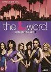 The L Word - Seizoen 4 (Series & mini-series, DVD & CD)