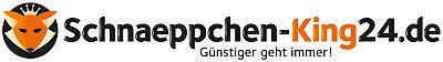 Schnaeppchen-King24