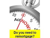 Need Remortgage, mortgage & Insurance Advice? Call for your free consultation - Mortgage advisor