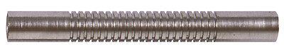3 Karella Dart Barrel 80% Tungsten 50mm 16g für 18-g-Pfeile 2BA/2BA