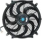 Auto Electric Cooling Fan