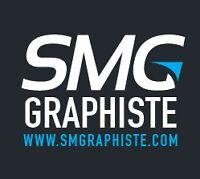 Design Graphique— Graphic design - Conception web - Web design S