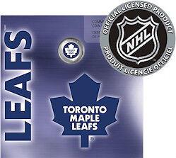 2007/ 2008 N.H.L. Hockey Coin Sets