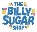 The Billy Sugar Shop