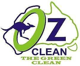 FREE Carpet steam clean with Bond clean ALL BRISBANE