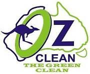 FREE Carpet steam clean with Bond clean ALL BRISBANE Brisbane City Brisbane North West Preview