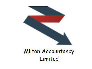 Accounting, tax, vat and payroll assistance from an experienced accountant