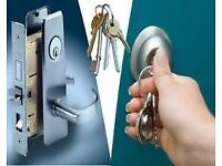 Locksmith 24\7 *Glasgow southside *Roller shutter repairs ** All Areas covered** Boarding up