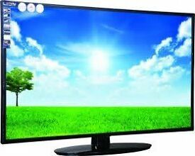 MARTHILL TV EX DISPLAY SALE. LCD - SAMSUNG, LG, SONY, PANASONIC. AT BIG DISCOUNTED PRICES