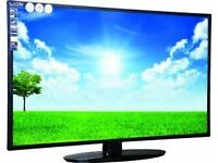 TV EX DISPLAY MODELS SALE. PLASMA, LCD - SAMSUNG, LG, SONY, PANASONIC. AT DISCOUNTED PRICES