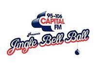 Jingle Bell Ball Saturday Ticket *Floor*