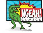 Ngeah!Comics