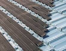 Solar pool heating 35 square meters 15 year warranty Coffs Harbour 2450 Coffs Harbour City Preview