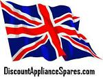 Discount Appliance Spares.com