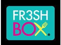 Part-Time Delivery Driver Required for Mon-Fri Lunch Service 11am – 1pm