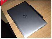 "Dell Precision M2800 15.6"" (256GB, i7 4th Gen., 2.8GHz Quad, 16GB) Gaming Laptop"