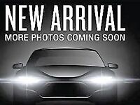 2008 Mazda2 1.5 Sport 5dr LOW MILEAGE WITH HISTORY ONE OWNER FROM NEW CHEAP USED CARS LEICESTER