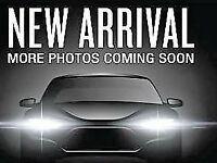 2008 Vauxhall Corsa 1.2 i 16v Club 5dr Car Finance