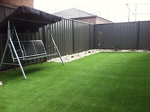 Grass with Class Landscaping Midland Swan Area Preview
