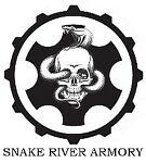 snake_river_armory
