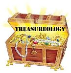 Treasureology