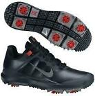 Nike TW13 Golf Shoes