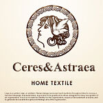 Ceres&Astraea