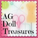 AG Doll Treasures