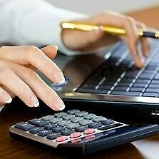 Bookkeeping Services | VAT Returns