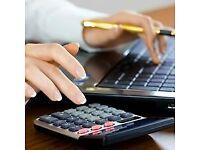 Bookkeeping Services | VAT Returns