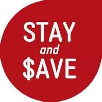 Travelodge Hotel Medicine Hat Stay & Save Promotions!!!