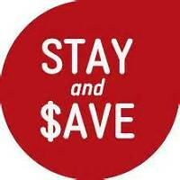 Stay & Save at Travelodge Hotel Medicine Hat $79.00!!!