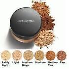 Bare Minerals Medium Tan
