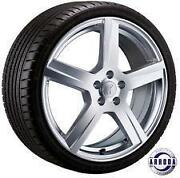 Fiat Doblo Reifen