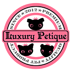Luxury Petique