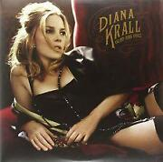 Diana Krall LP