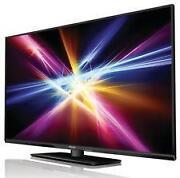 Philips TV 47