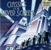 MUSIQUE CLASSIQUE DE FILMS/ MUSIQUE DE PUCCINI  2 CD