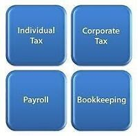 Lowest Price Accounting & TaxServices (Licensed Business)