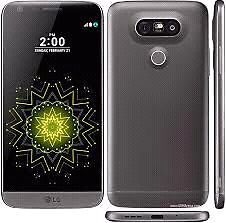Trading My LG G5 for a OnePlus3 or S7/S7 edge