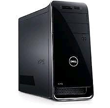 i7 6700k high end gaming desktop