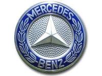 Mercedes -SBC pump-Service Repair Diagnostic