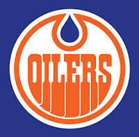 Edmonton Oilers vs Montreal Canadians October 29, 2015 7:00pm