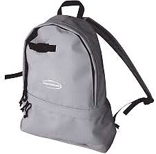 Dry backpack Wollongong 2500 Wollongong Area Preview