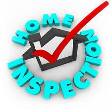 TriPro Home Watch Monitoring and Snowbird Inspection Services