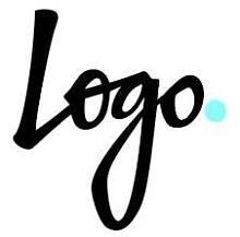 Logo Design Quick For Less Kensington Eastern Suburbs Preview