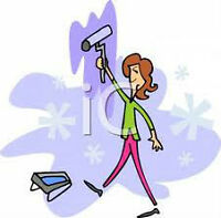 Reliable House Cleaning Services