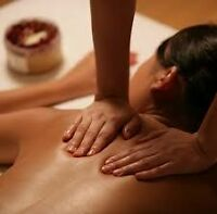 Massage Therapy, Indie Head Massage, Mind / Body Therapy & Reiki