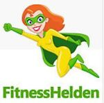 fitnesshelden