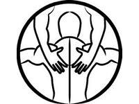 Male Massage Masseur Shropshire